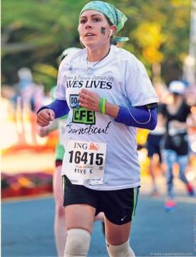cropped-inghartfordmarathon1.jpg
