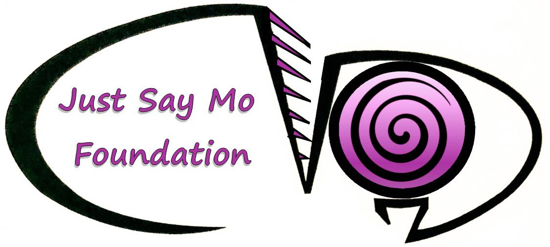 Just Say Mo Foundation